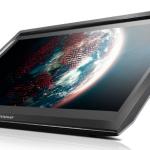"Lenovo N308 Tegra 4 19.5"" All-In-One Touchscreen PC $300 at Lenovo"