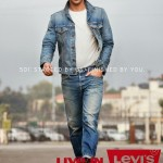 Up to 70% off in Sale + Extra 50% off at Levis