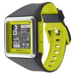 MetaWatch STRATA Bluetooth Watch $40 at Best Buy
