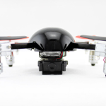 Extreme Fliers Micro Drone 2.0 with Camera $75 at StackSocial