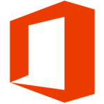 Microsoft Office Online w/ 15GB OneDrive Storage Free  at Microsoft