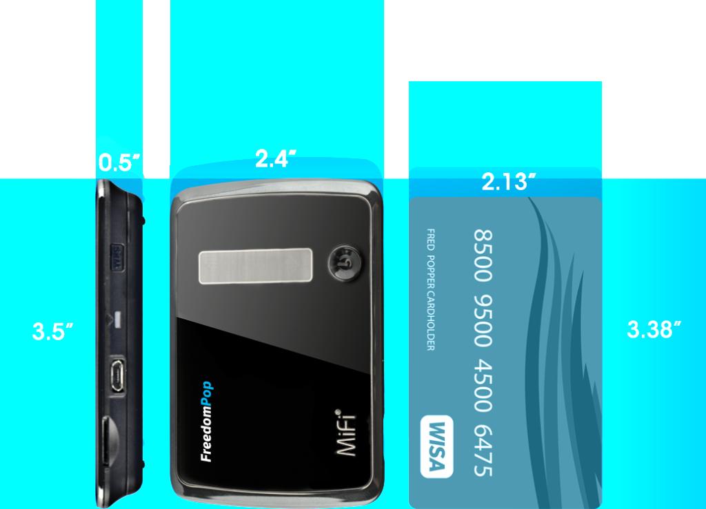 Mifi4082_vs_CreditCard_01
