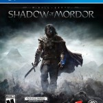 Pre-Order Video Games + $25 Gift Card for $60 at Dell