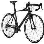Nashbar CR4 Full Carbon Road Bike w/ Ultegra Drivetrain $1383 at Bike Nashbar