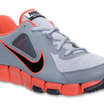 Nike Flex Show TR Men's Training Shoes $40 at Finish Line