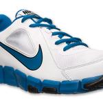 Nike Flex Show TR 2 Men's Training Shoes $45 at Finish Line