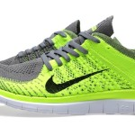 Up to 50% off in Clearance + Extra 20% off at Nike Store