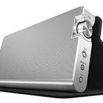 Panasonic SC-NA10 NFC Bluetooth Portable Speaker $100 at Panasonic