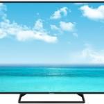 "Panasonic TC-55AS530U 55"" Life+ Smart HDTV $600 at Best Buy"