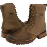 RJ Colt Marine Men's Boots $20 at 6pm