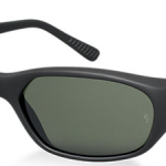 50% off in Sale + Extra 33% off + Free Shipping at Sunglass Hut