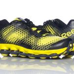Reebok SkyCell DMX Men's Running Shoes $40 at Jimmy Jazz