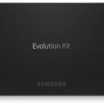 Samsung SmartTv Smart Evolution Kit $40 at Tiger Direct
