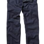 Select Men's Quiksilver Jeans $16 at Quiksilver