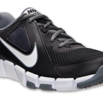 Nike Flex Show TR 2 Men's Training Shoes $45 at Finish Line