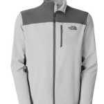 The North Face Men's Nimble Jacket $49 at Cabela's