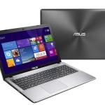 """ASUS X550LA 4th Gen Core i5 15.6"""" Laptop $380 at Best Buy"""