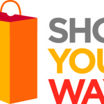 10,000 Shop Your Way Rewards Points for Free at Sears & Kmart