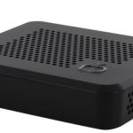SiliconDust STV2-2ATSC Simple.TV Dual ATSC Tuner $90 at Newegg