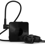 Sony SBH20 NFC Bluetooth 3.0 Headphones $30 at eBay