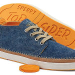 Up to 50% off in Sale + Extra 25% off at Sperry Top-Sider