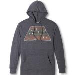 Star Wars Men's Hoodie $11 at Target