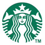 25% off Starbucks Gift Cards at CardCash