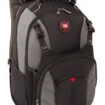 "Sherpa DX 16"" Laptop Backpack with iPad/Tablet Pocket $26 at MacMall"