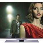 "TCL LE50UHDE5691 50"" 4K LED Ultra HDTV $450 at Amazon"