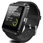 Tekit NTRC10001 Bluetooth Smart Wrist Watch $43 at Newegg