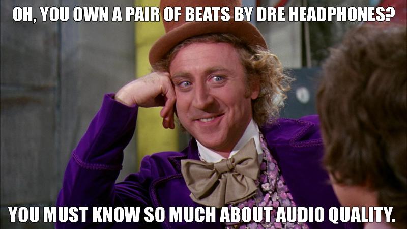 Wonka-beats