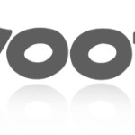 $10 off $25+ Woot Purchases at Amazon Local