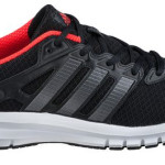 Adidas Duramo Men's Running Shoes $30 at Academy Sports
