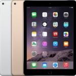 Apple iPad Air 2 Retina 16GB Tablet $460 at eBay