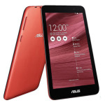 "ASUS Atom Quad-Core 7"" Android Tablet + $50+ in SYW Points $149 at Sears"