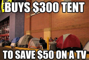 black-friday-shopper-logic-meme