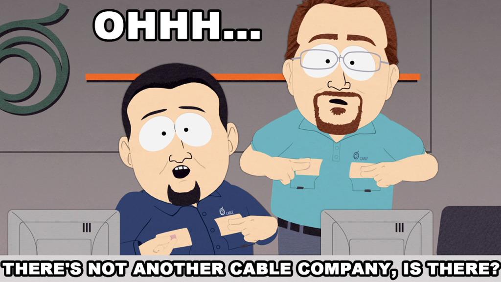 cable-south-park
