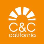 Extra 85% off Orders at C&C California