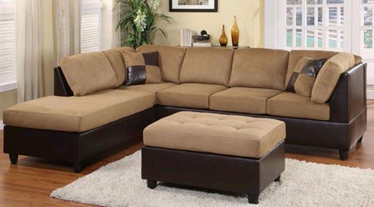 contemporary-sectional-sofa
