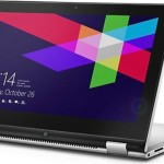 """Dell Inspiron 11 3000 Quad-Core 11.6"""" 2-in-1 Laptop / Tablet $400 at Dell"""
