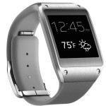 1st Gen Samsung Galaxy Gear Android Watch $60 at Best Buy
