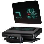 Garmin Head-Up GPS Display $89 at Amazon