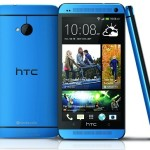 HTC One 4G Full HD Unlocked Android Smartphone $215 at eBay