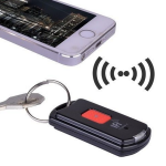 iFi Smart Tag Wireless Leash for Mobile Phones $6.99 at eBay