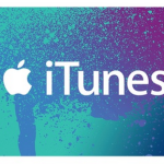 $15 iTunes Gift Card for $10 (limit 1 / customer) at Groupon