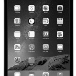 2nd Gen iPad mini w/ Retina Display 16GB Wi-Fi Tablet $250 at Best Buy