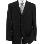Business Express Men's Suit Jackets $29 at Jos A Bank