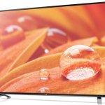 "LG 65LB5200 65"" 1080p 120Hz LED TV $699 at Walmart"
