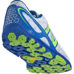 New Balance Minimus 10 Men's Running Shoes $37 at Joes New Balance Outlet
