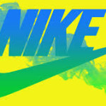 Up to 60% off in Clearance + Free Shipping All Orders at Nike